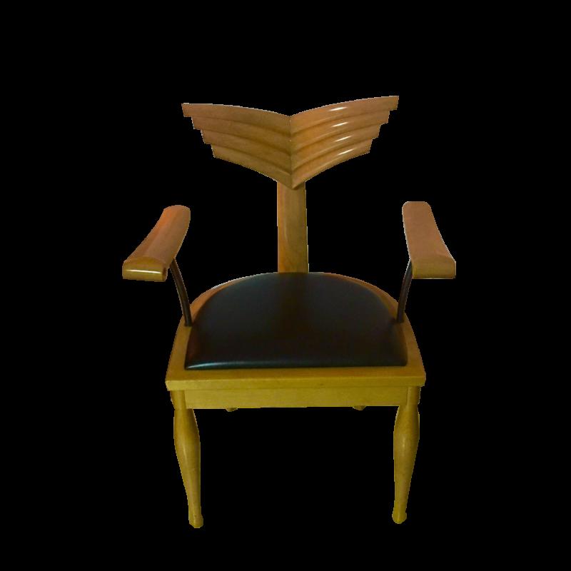 sedia-giorgetti-front-2