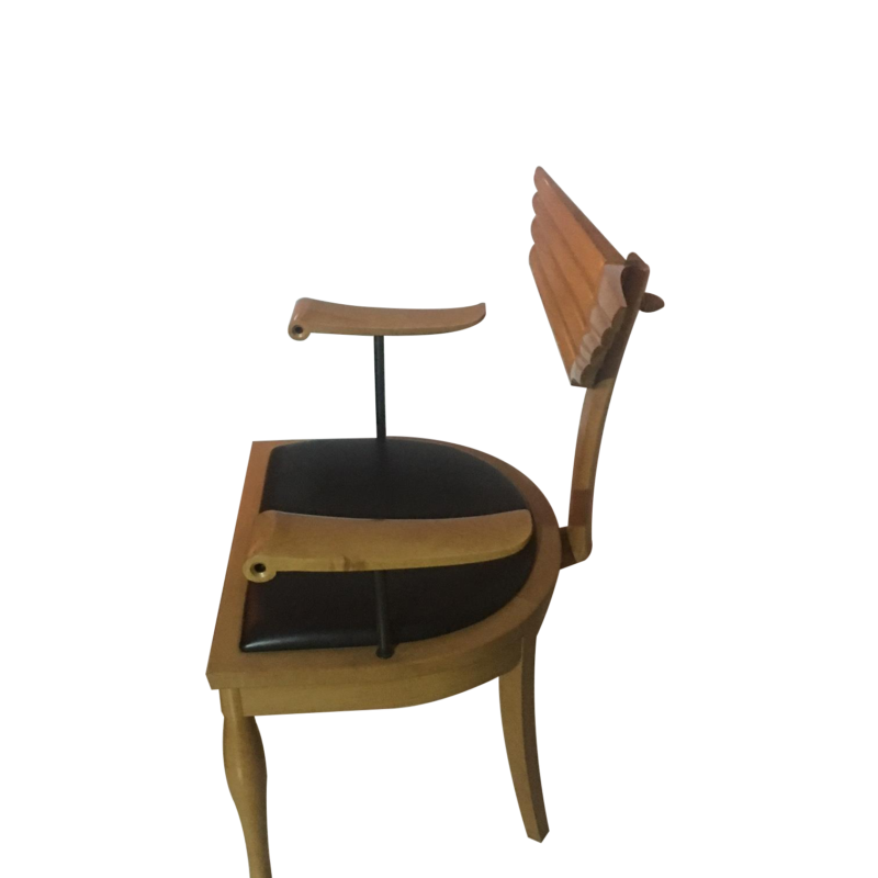 sedia-giorgetti-lateral