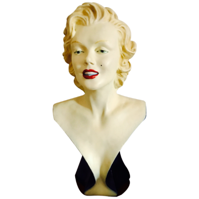 marylin-front