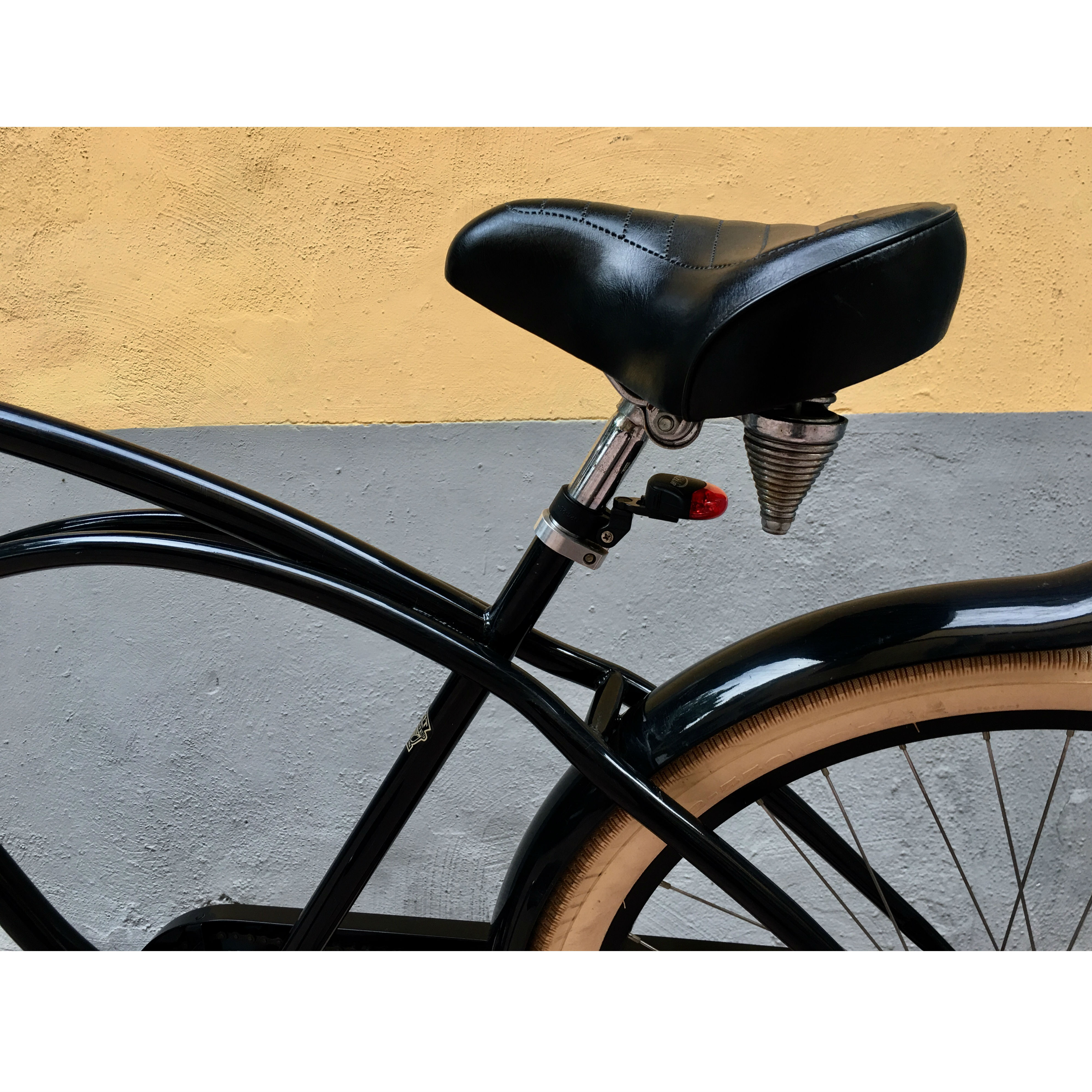 Bicicletta Americana Biciclette Vintage Bogys50s
