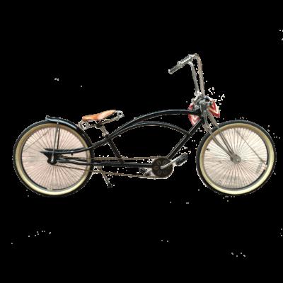 Bicicletta Limousine