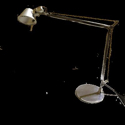 Lampada Tolomeo Artemide